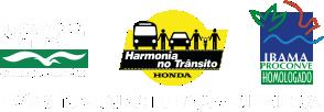 Veimoto Honda